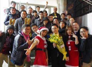 20161218_ohukai