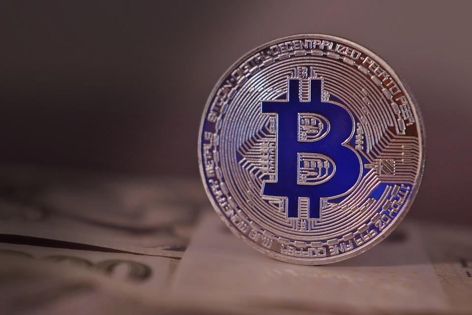 暗号通貨市場がまた下がってる・・・