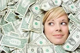 成功とお金を引き寄せる