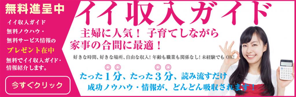 初心者必見!! IBSA  無料 . 有料 マニュアルの紹介