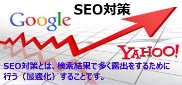 グーグルがオーガニック検索トラフィックを減らしている?